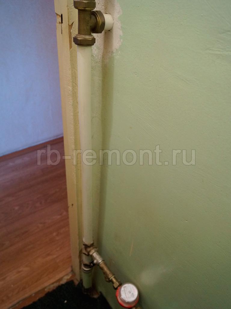 http://www.rb-remont.ru/raboty/photo_/koroleva-4-00/final/tualet_002_do.jpg (бол.)