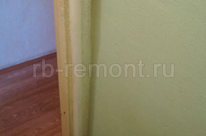 http://www.rb-remont.ru/raboty/photo_/koroleva-4-00/final/tualet_002_do.jpg (мал.)