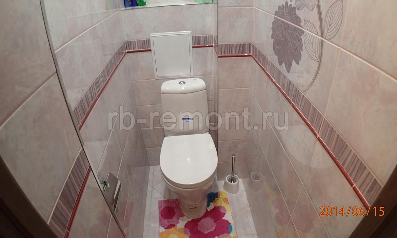 http://www.rb-remont.ru/raboty/photo_/koroleva-4-00/final/tualet_002_posle.jpg (бол.)