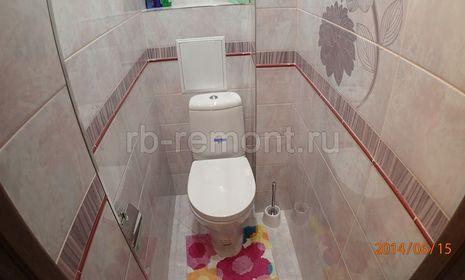 http://www.rb-remont.ru/raboty/photo_/koroleva-4-00/final/tualet_002_posle.jpg (мал.)