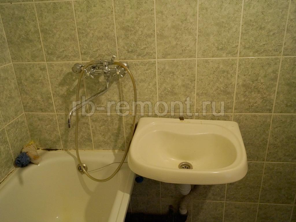 http://www.rb-remont.ru/raboty/photo_/koroleva-4-00/final/vannaya_001_do.jpg (бол.)