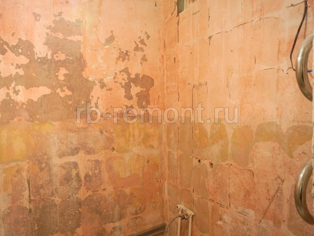 http://www.rb-remont.ru/raboty/photo_/koroleva-4-00/final/vannaya_002_do.jpg (бол.)
