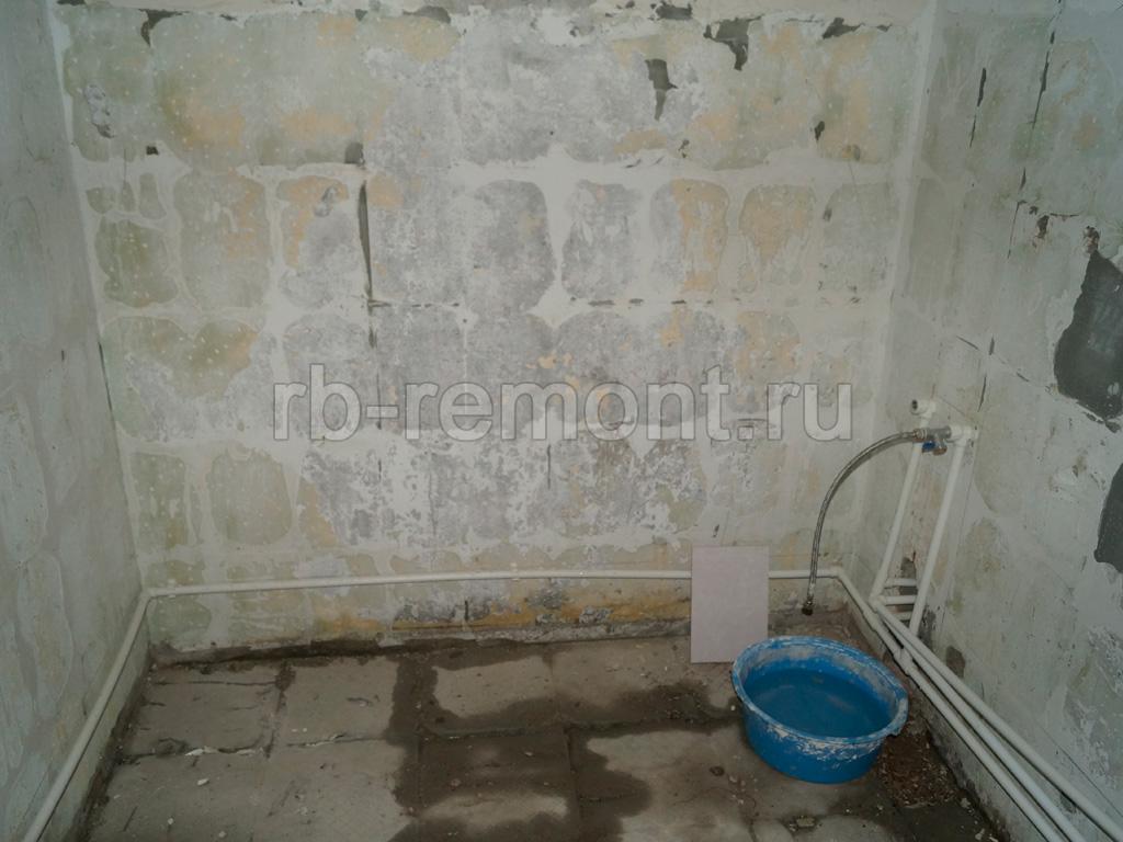 http://www.rb-remont.ru/raboty/photo_/koroleva-4-00/final/vannaya_003_do.jpg (бол.)