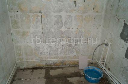 http://www.rb-remont.ru/raboty/photo_/koroleva-4-00/final/vannaya_003_do.jpg (мал.)