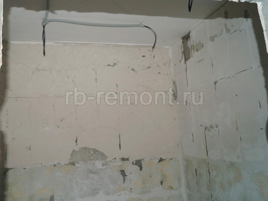 http://www.rb-remont.ru/raboty/photo_/koroleva-4-00/final/vannaya_004_do.jpg (бол.)