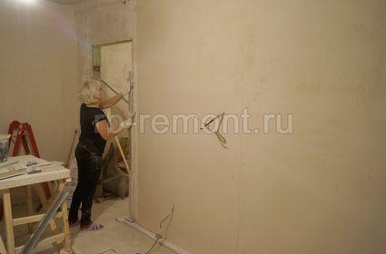 http://www.rb-remont.ru/raboty/photo_/koroleva-4-00/final/zal_001_do.jpg (мал.)