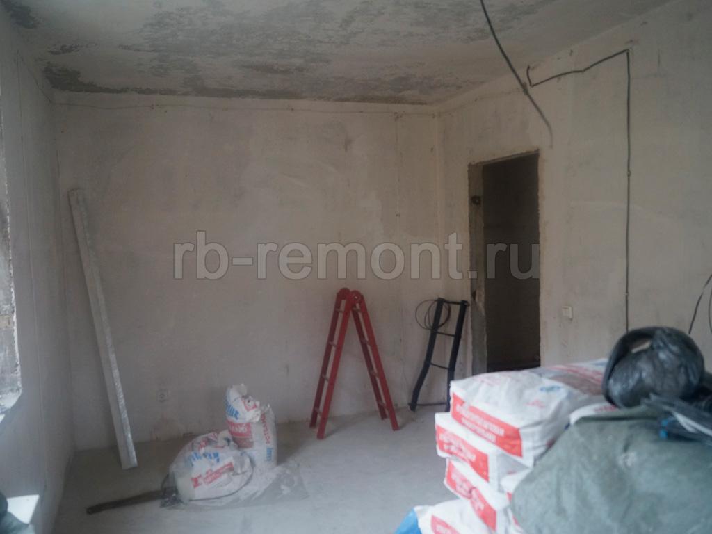http://www.rb-remont.ru/raboty/photo_/koroleva-4-00/final/zal_002_do.jpg (бол.)