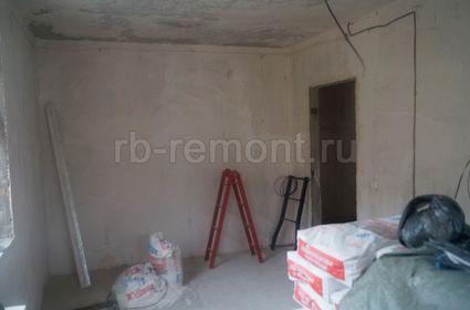 http://www.rb-remont.ru/raboty/photo_/koroleva-4-00/final/zal_002_do.jpg (мал.)