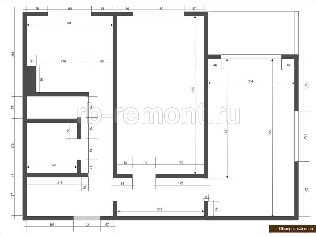 http://www.rb-remont.ru/raboty/photo_/koroleva-4-00/plan/001.jpg (бол.)