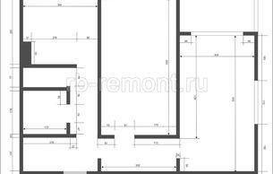 http://www.rb-remont.ru/raboty/photo_/koroleva-4-00/plan/001.jpg (мал.)