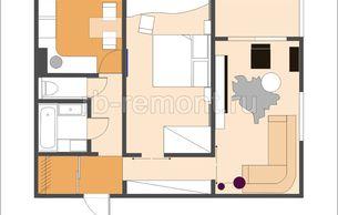 http://www.rb-remont.ru/raboty/photo_/koroleva-4-00/plan/002.jpg (мал.)