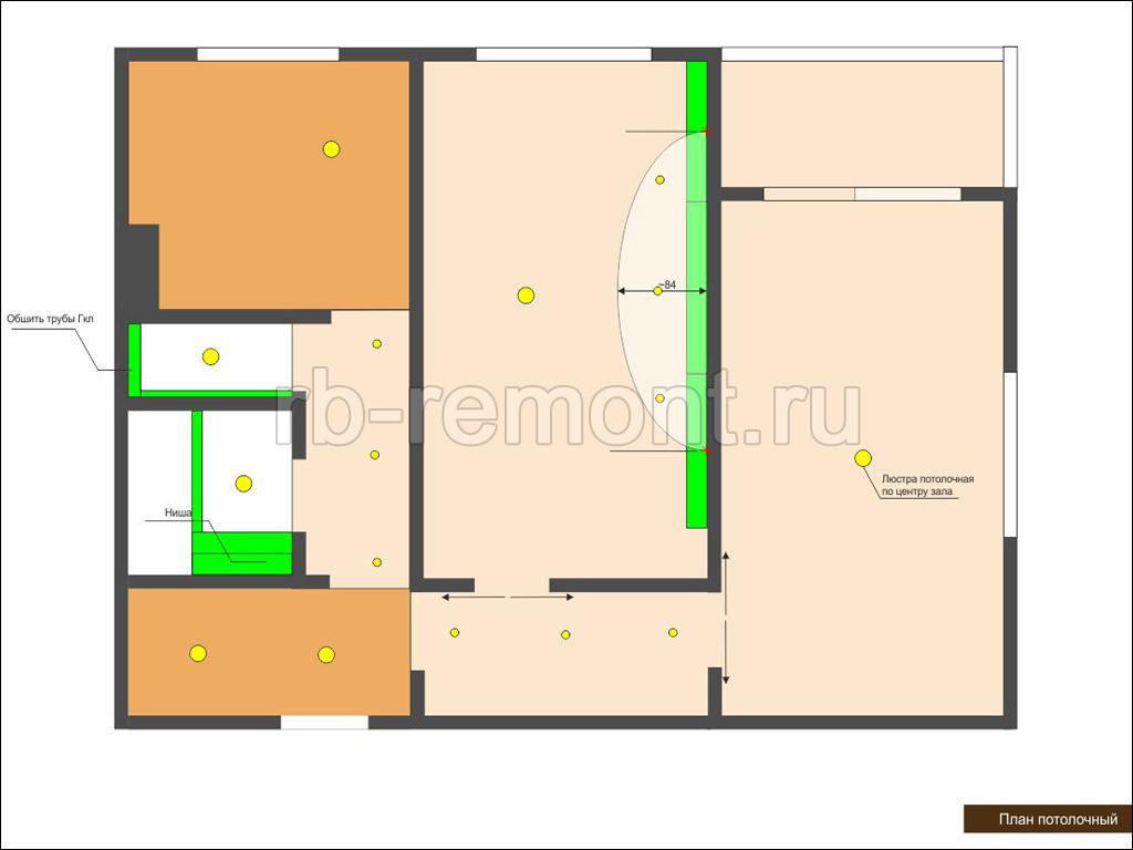 http://www.rb-remont.ru/raboty/photo_/koroleva-4-00/plan/003.jpg (бол.)