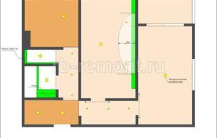 http://www.rb-remont.ru/raboty/photo_/koroleva-4-00/plan/003.jpg (мал.)