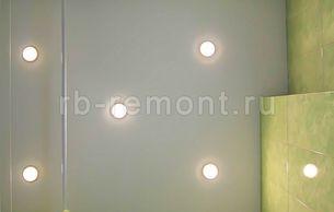http://www.rb-remont.ru/raboty/photo_/pekinskaja-15.1-00/img/img_2096.jpg (мал.)