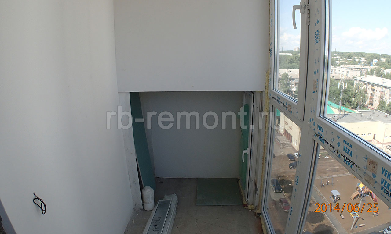 http://www.rb-remont.ru/raboty/photo_/pervomayskaya-71-56/balkon/001_do.jpg (бол.)