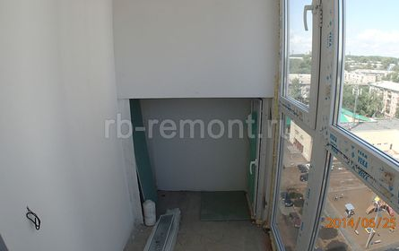 http://www.rb-remont.ru/raboty/photo_/pervomayskaya-71-56/balkon/001_do.jpg (мал.)