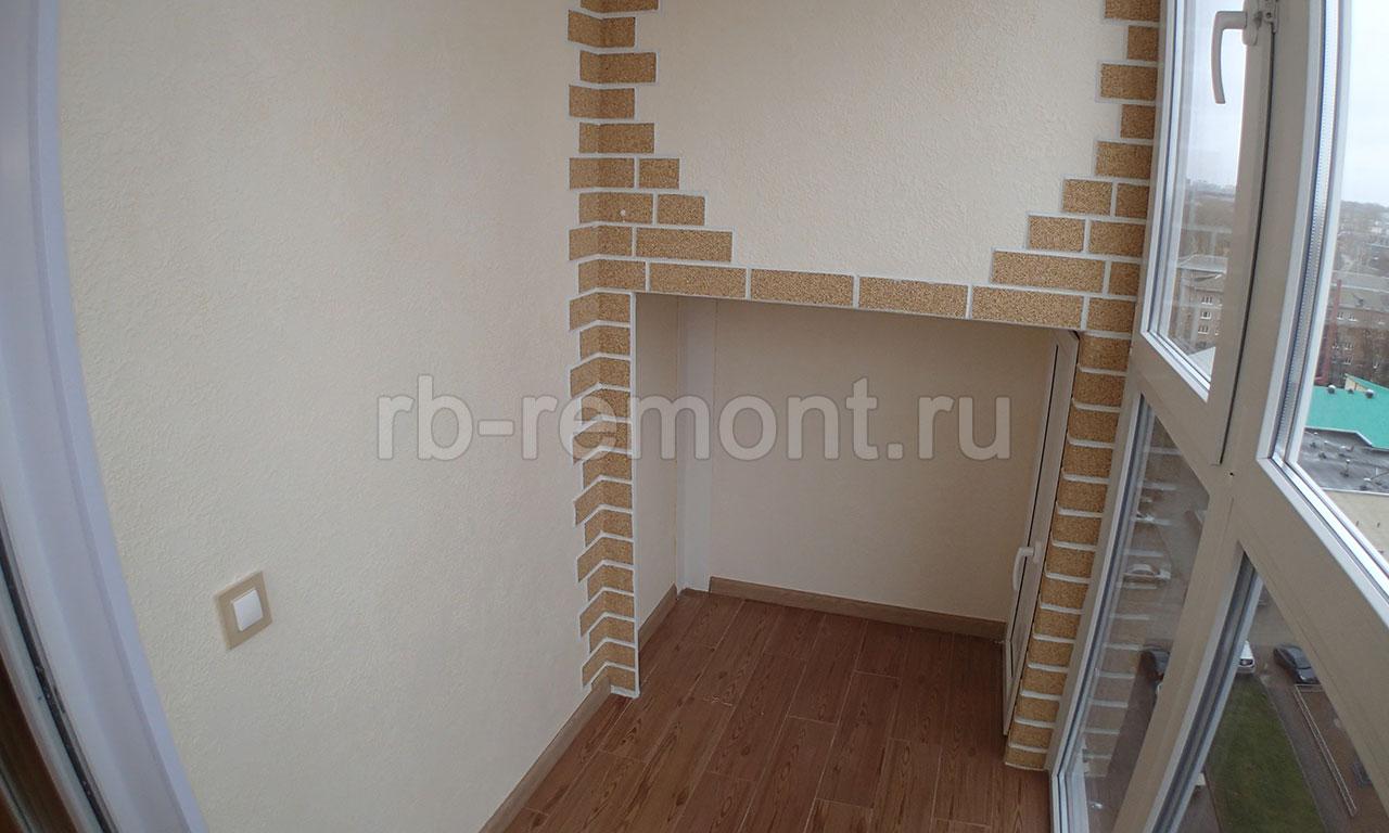 http://www.rb-remont.ru/raboty/photo_/pervomayskaya-71-56/balkon/001_posle.jpg (бол.)