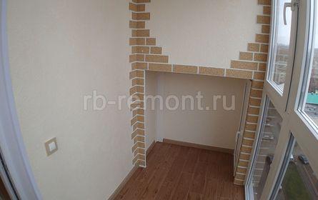 http://www.rb-remont.ru/raboty/photo_/pervomayskaya-71-56/balkon/001_posle.jpg (мал.)