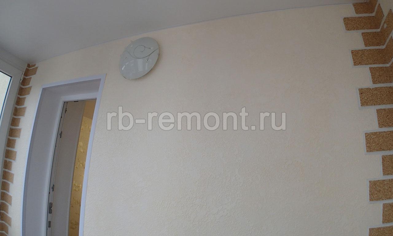 http://www.rb-remont.ru/raboty/photo_/pervomayskaya-71-56/balkon/005_posle.jpg (бол.)