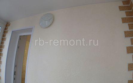http://www.rb-remont.ru/raboty/photo_/pervomayskaya-71-56/balkon/005_posle.jpg (мал.)
