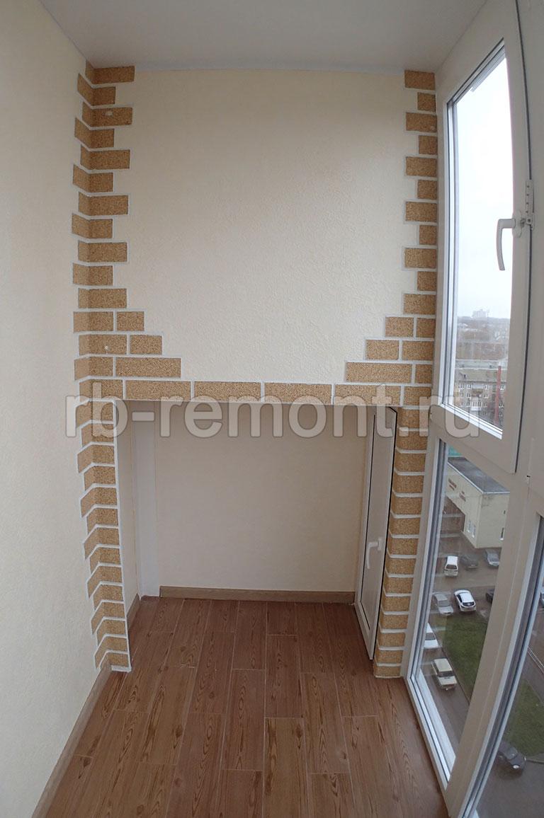 http://www.rb-remont.ru/raboty/photo_/pervomayskaya-71-56/balkon/006_posle.jpg (бол.)