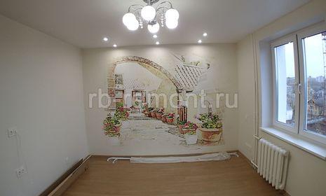 http://www.rb-remont.ru/raboty/photo_/pervomayskaya-71-56/gostinaya/001_posle.jpg (мал.)