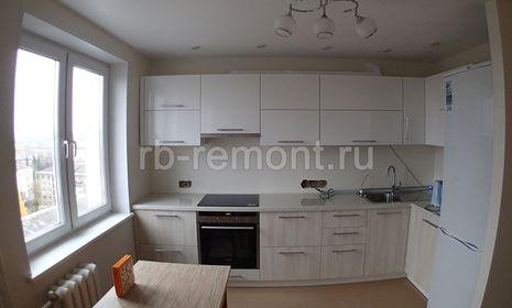 http://www.rb-remont.ru/raboty/photo_/pervomayskaya-71-56/gostinaya/005_posle.jpg (мал.)