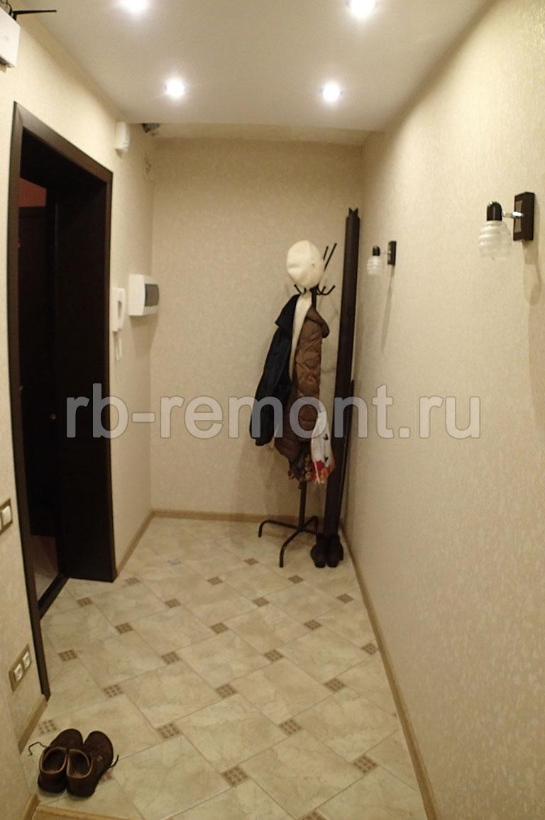 http://www.rb-remont.ru/raboty/photo_/pervomayskaya-71-56/koridor/002_posle.jpg (бол.)