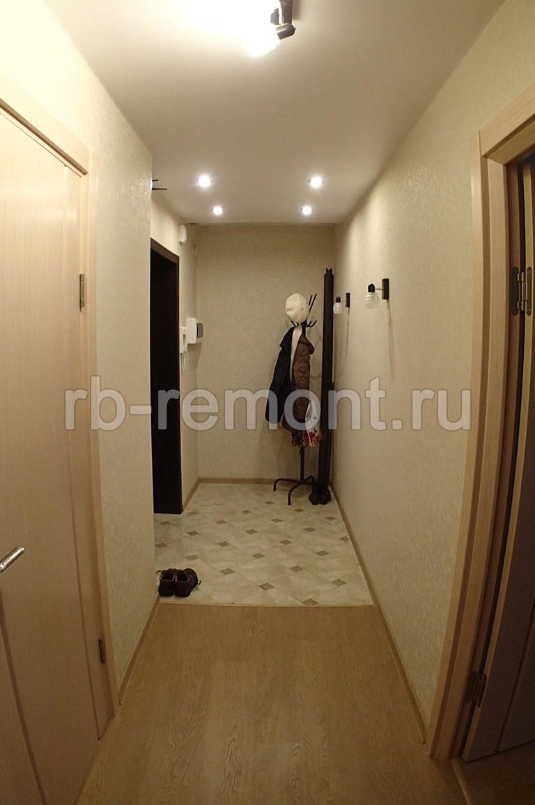 http://www.rb-remont.ru/raboty/photo_/pervomayskaya-71-56/koridor/004_posle.jpg (бол.)