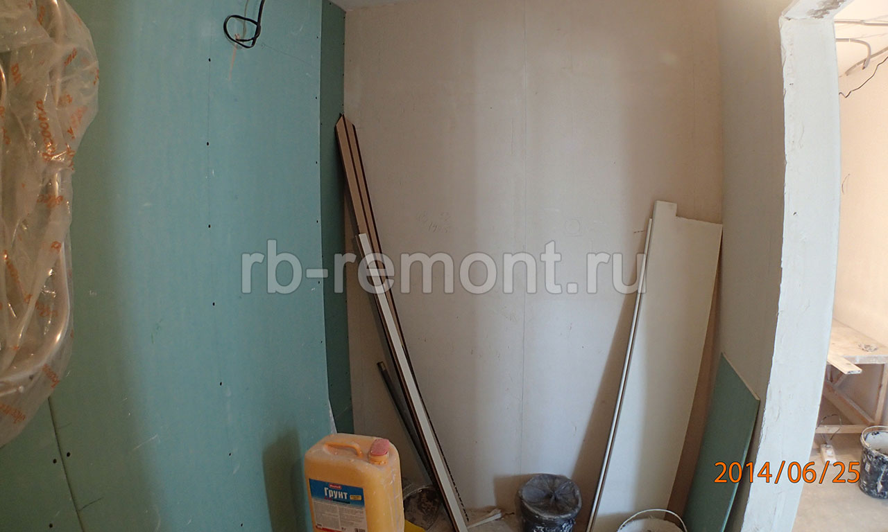 http://www.rb-remont.ru/raboty/photo_/pervomayskaya-71-56/sanuzel/001_do.jpg (бол.)