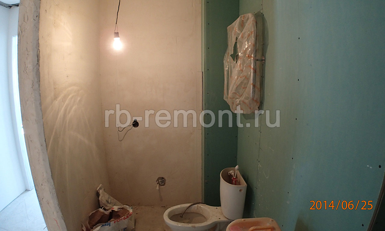 http://www.rb-remont.ru/raboty/photo_/pervomayskaya-71-56/sanuzel/003_do.jpg (бол.)