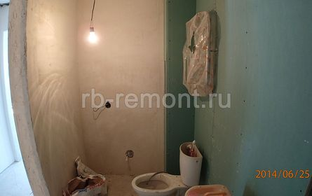 http://www.rb-remont.ru/raboty/photo_/pervomayskaya-71-56/sanuzel/003_do.jpg (мал.)