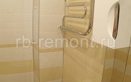 http://www.rb-remont.ru/raboty/photo_/pervomayskaya-71-56/sanuzel/003_posle.jpg (мал.)