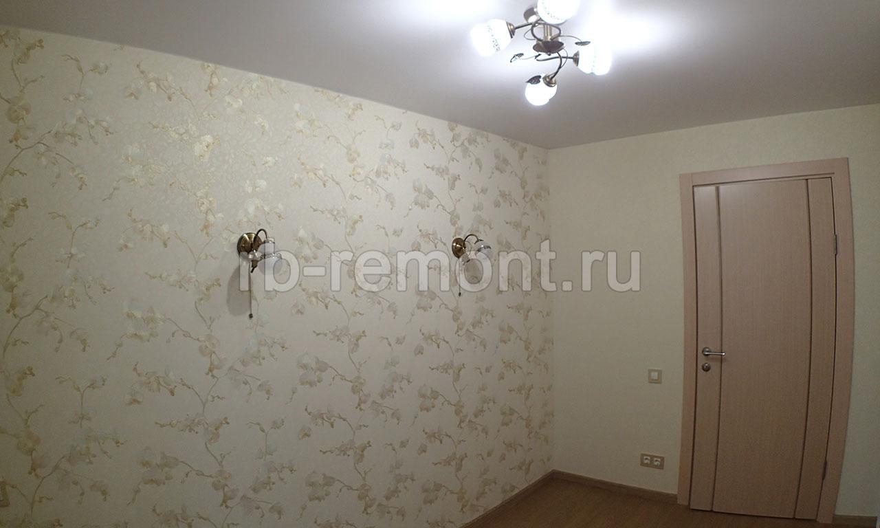 http://www.rb-remont.ru/raboty/photo_/pervomayskaya-71-56/spalnya/003_posle.jpg (бол.)