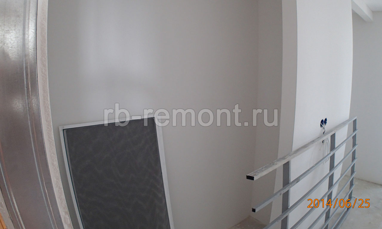 http://www.rb-remont.ru/raboty/photo_/pervomayskaya-71-56/spalnya/004_do.jpg (бол.)