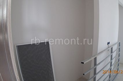 http://www.rb-remont.ru/raboty/photo_/pervomayskaya-71-56/spalnya/004_do.jpg (мал.)
