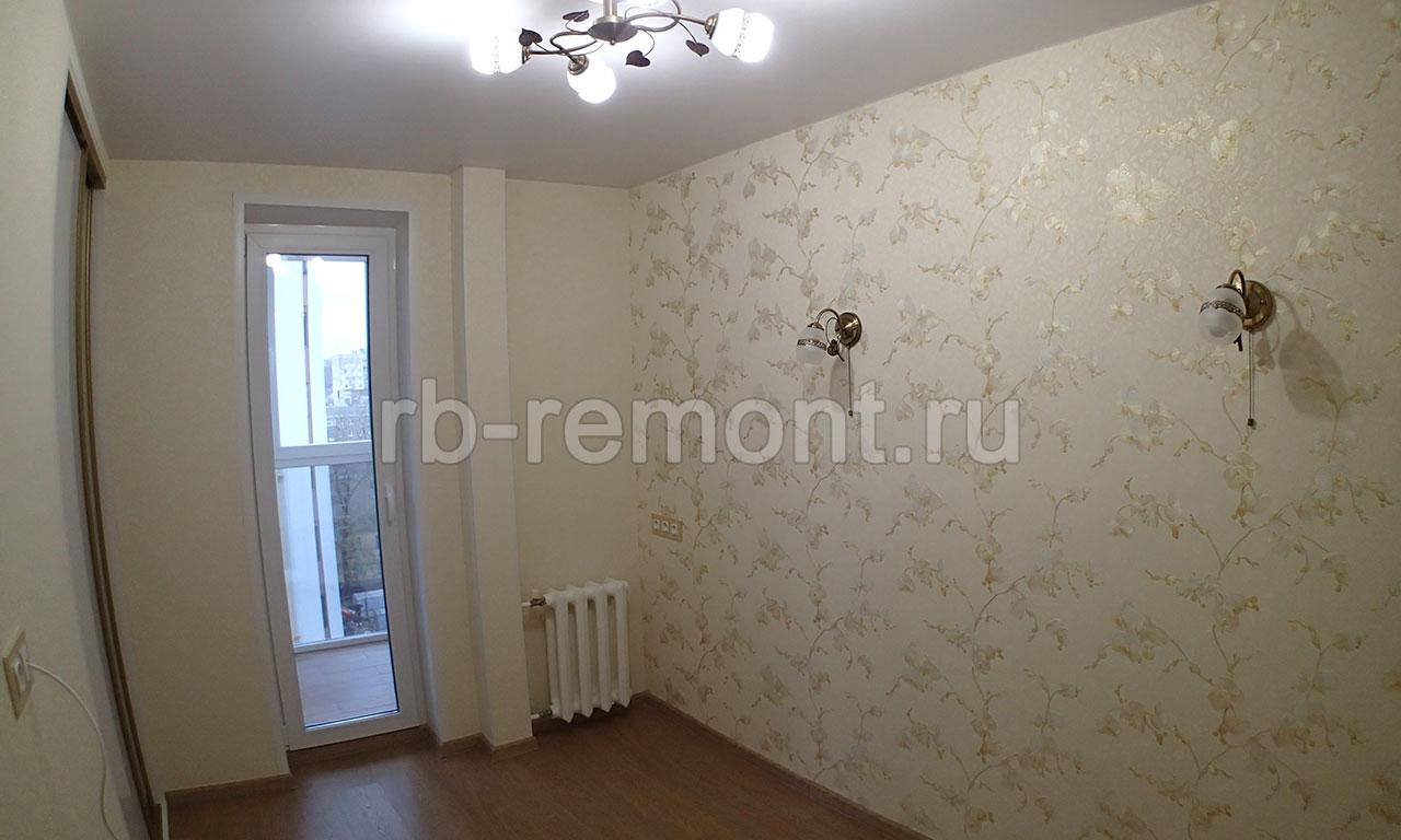 http://www.rb-remont.ru/raboty/photo_/pervomayskaya-71-56/spalnya/005_posle.jpg (бол.)