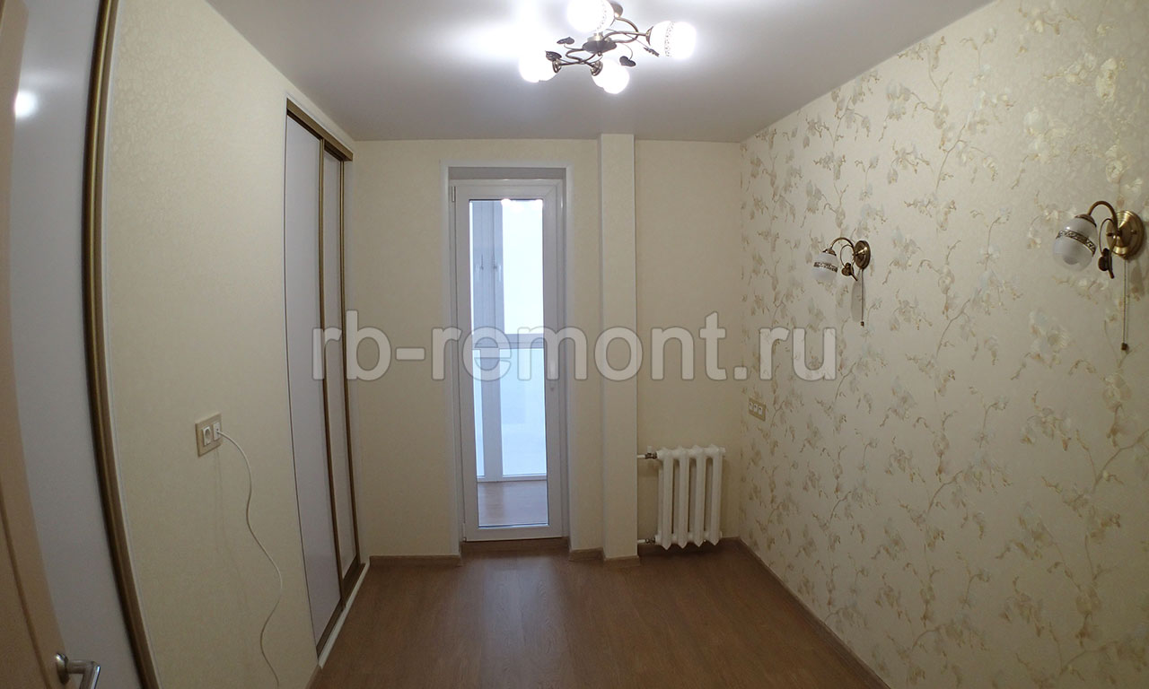 http://www.rb-remont.ru/raboty/photo_/pervomayskaya-71-56/spalnya/006_posle.jpg (бол.)