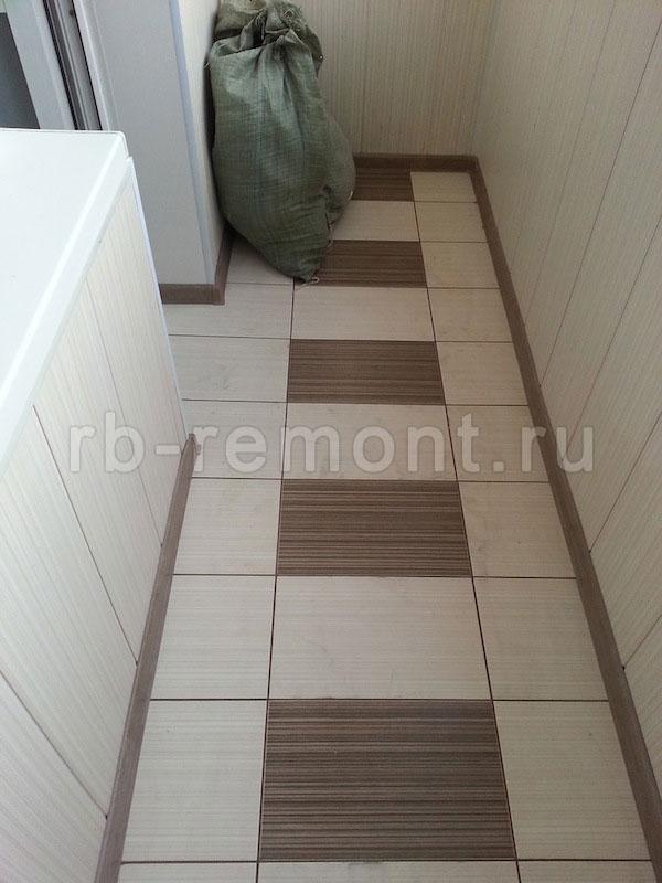 http://www.rb-remont.ru/raboty/photo_/remont-balkonov/2016-11-05/20.jpg (бол.)