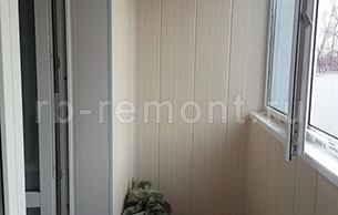 http://www.rb-remont.ru/raboty/photo_/remont-balkonov/2016-11-05/21.jpg (мал.)