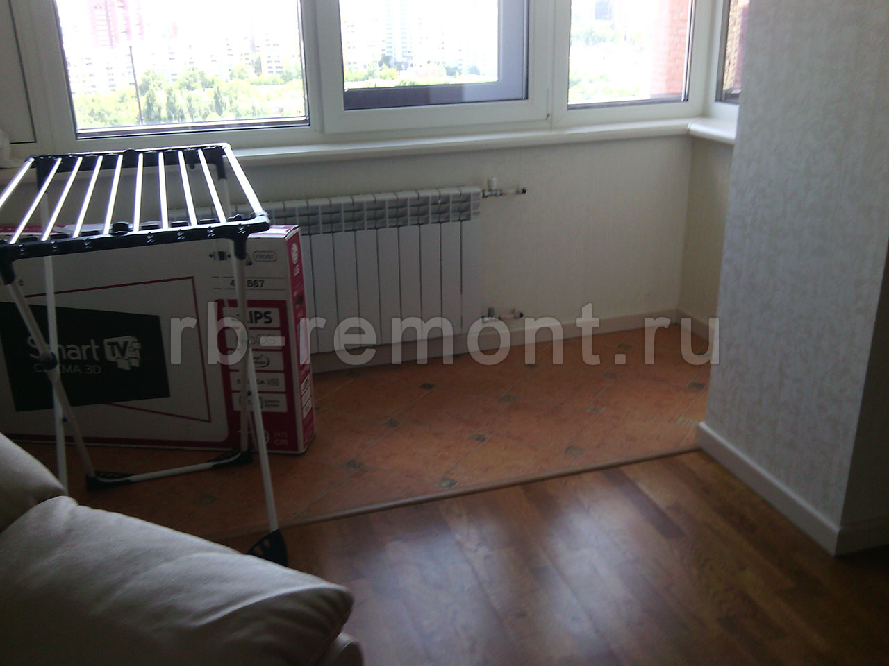 http://www.rb-remont.ru/raboty/photo_/remont-balkonov/2016-11-05/img_20150709_120145.jpg (бол.)