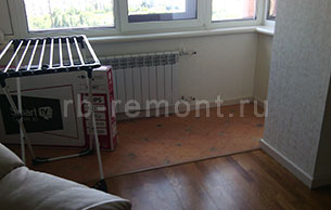 http://www.rb-remont.ru/raboty/photo_/remont-balkonov/2016-11-05/img_20150709_120145.jpg (мал.)