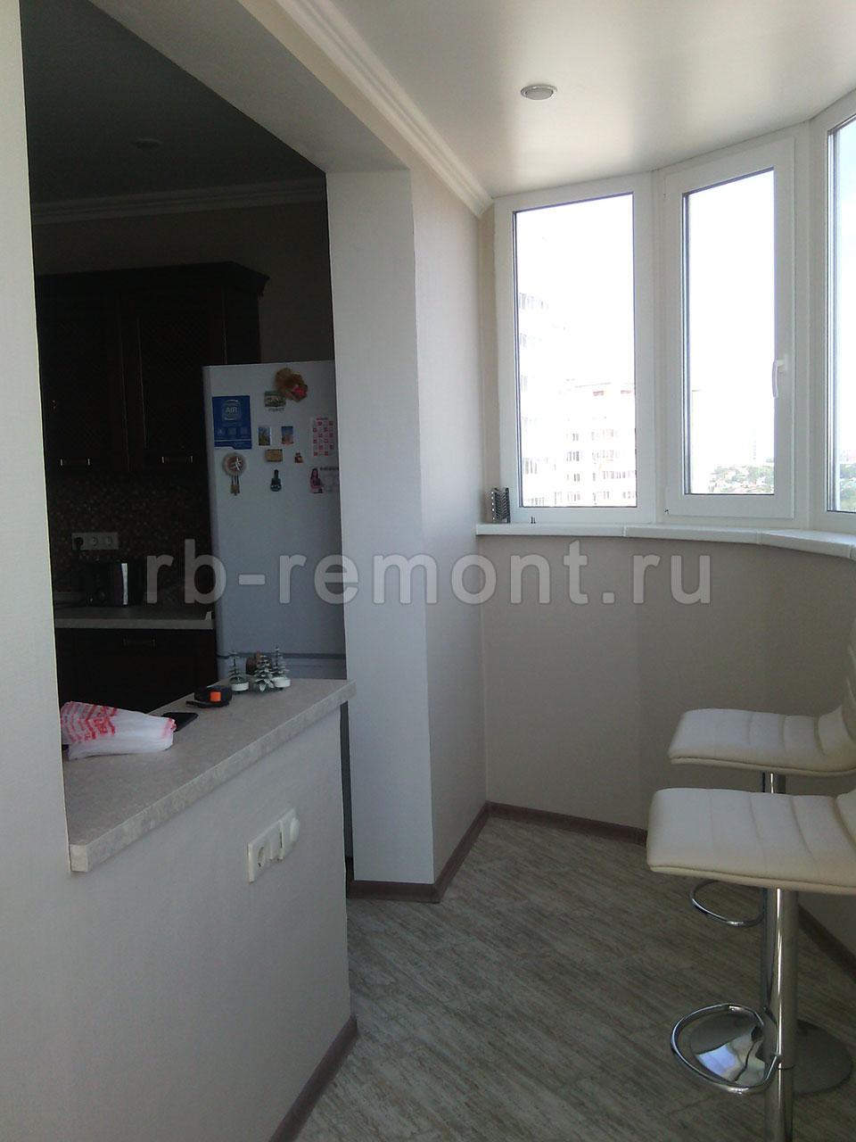 http://www.rb-remont.ru/raboty/photo_/remont-balkonov/2016-11-05/img_20150709_140652.jpg (бол.)