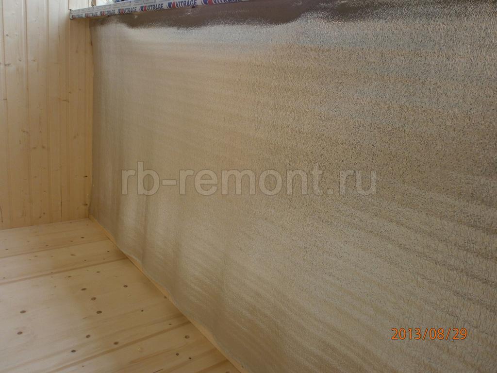 http://www.rb-remont.ru/raboty/photo_/remont-balkonov/balkon01.jpg (бол.)
