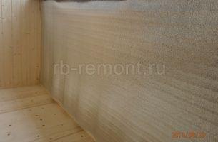 http://www.rb-remont.ru/raboty/photo_/remont-balkonov/balkon01.jpg (мал.)