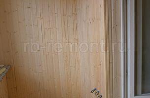 http://www.rb-remont.ru/raboty/photo_/remont-balkonov/balkon03.jpg (мал.)