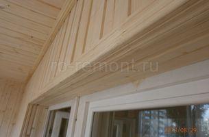 http://www.rb-remont.ru/raboty/photo_/remont-balkonov/balkon04.jpg (мал.)