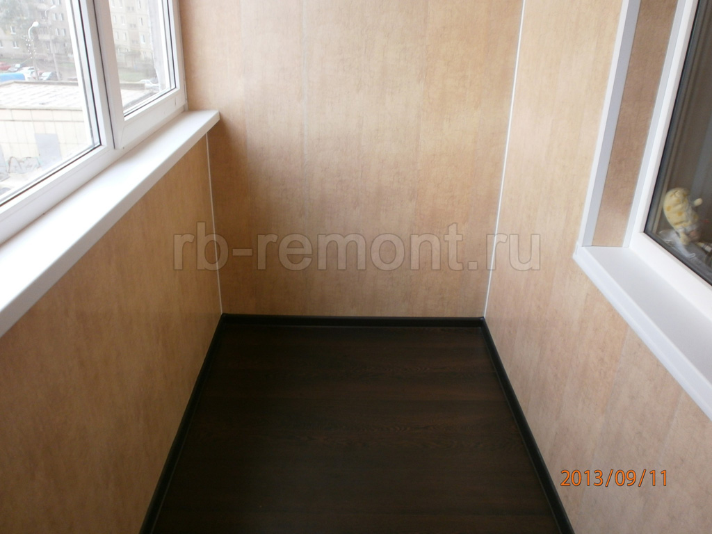 http://www.rb-remont.ru/raboty/photo_/remont-balkonov/balkon08.jpg (бол.)