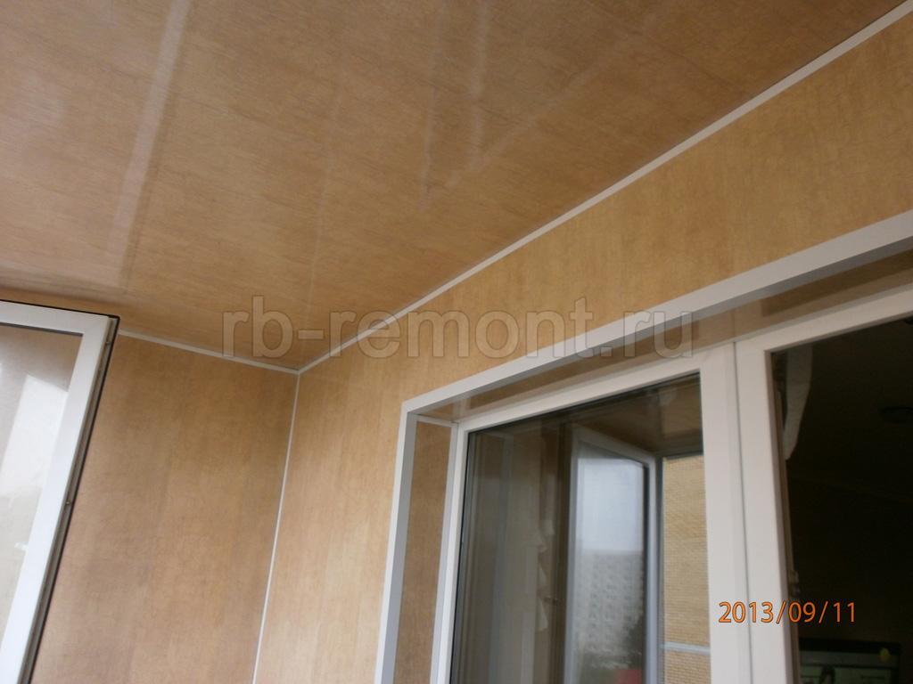 http://www.rb-remont.ru/raboty/photo_/remont-balkonov/balkon09.jpg (бол.)