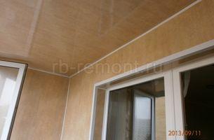 http://www.rb-remont.ru/raboty/photo_/remont-balkonov/balkon09.jpg (мал.)